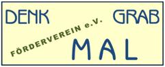 Foerderverein DenkMal Grabmal